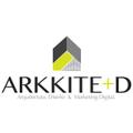 Freelancer ARKKITE D.