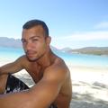 Freelancer Ronaldo J.