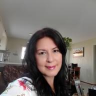 Freelancer Elizabeth B. C.