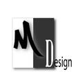 Freelancer Mirco D.