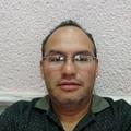 Freelancer Alejandro F. M.