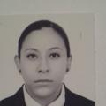 Freelancer Sandra J. R. H.