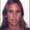 Freelancer Cecilia S. d. A.