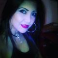 Freelancer MARIA M. P.