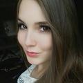 Freelancer Amanda F. B.
