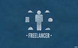 Freelancer DevFre.