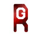 Freelancer Rowerth G.