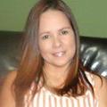 Freelancer Erika F. D.