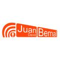 Freelancer Juan D. B. C.