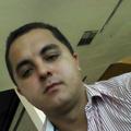 Freelancer Frederico M. N.
