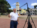 Freelancer LEOPOLDO C. C.
