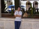 Freelancer Alejandro E. A.