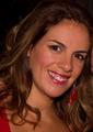 Freelancer Maria G. M.