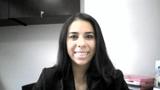 Freelancer Raphaela G.