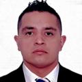 Freelancer Oscar A. V. F.