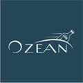 Freelancer OZEAN C.