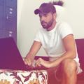 Freelancer Jose M. P.