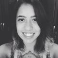 Freelancer Izabella V. A.