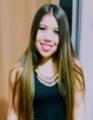 Freelancer Micaela B.