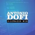 Freelancer Antonio D.