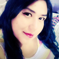Freelancer Maria I. T. V.