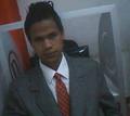 Freelancer Johans J.