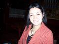 Freelancer Paola O.
