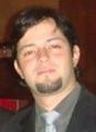 Freelancer Ronny C.