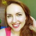 Freelancer Caroline E.
