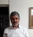 Freelancer GERARDO L. N. M.
