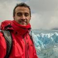 Freelancer Patricio G. M.