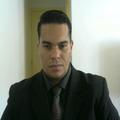 Freelancer Franklin S. C.