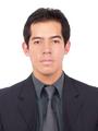 Freelancer Ricardo D. B.