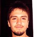 Freelancer Santiago L. C.