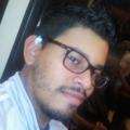 Freelancer Asdrubal A. L. D.