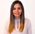 Freelancer Fabianna G.