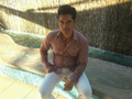 Freelancer Jorge