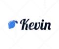 Freelancer Kevin S.