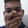 Freelancer Renan s.