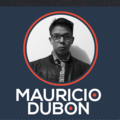 Freelancer Mauricio D.