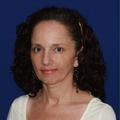 Freelancer Marta G. S. N.