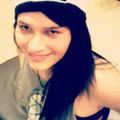 Freelancer Deborah G. S.