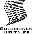 Freelancer Soluciones D.