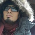 Freelancer Arturo V.