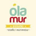 Freelancer Olamur