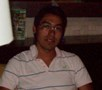 Freelancer abraham m. R.