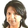 Freelancer Paula A. O. B.