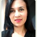 Freelancer Eva C. C.