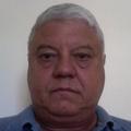 Freelancer CARLOS E. L. P. Q.