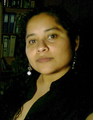 Freelancer Castro M.